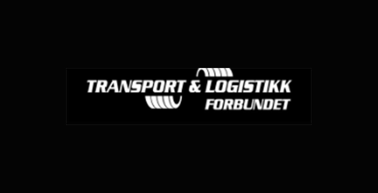 Transport og logistikkforbundet