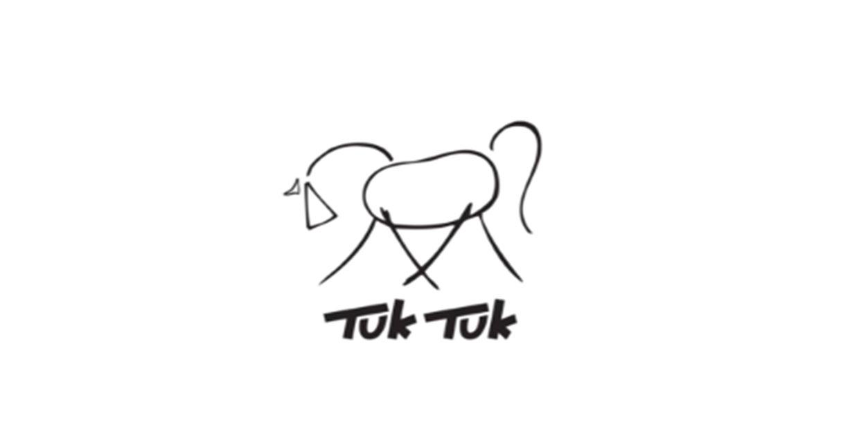 TukTuk Clothing