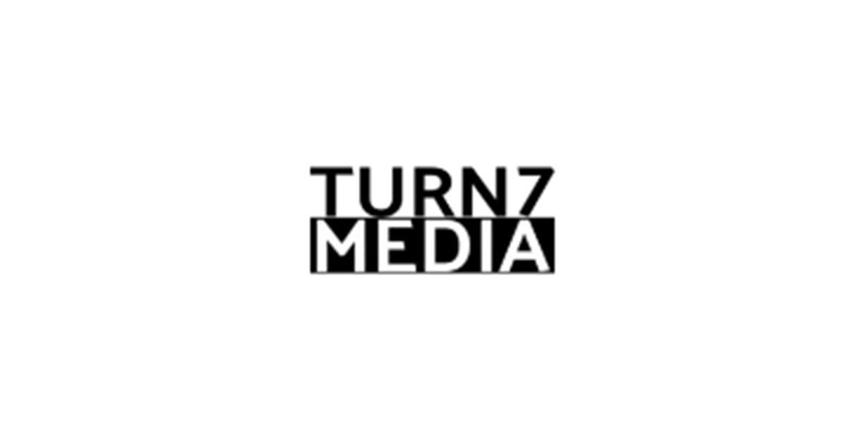Turn 7 Media