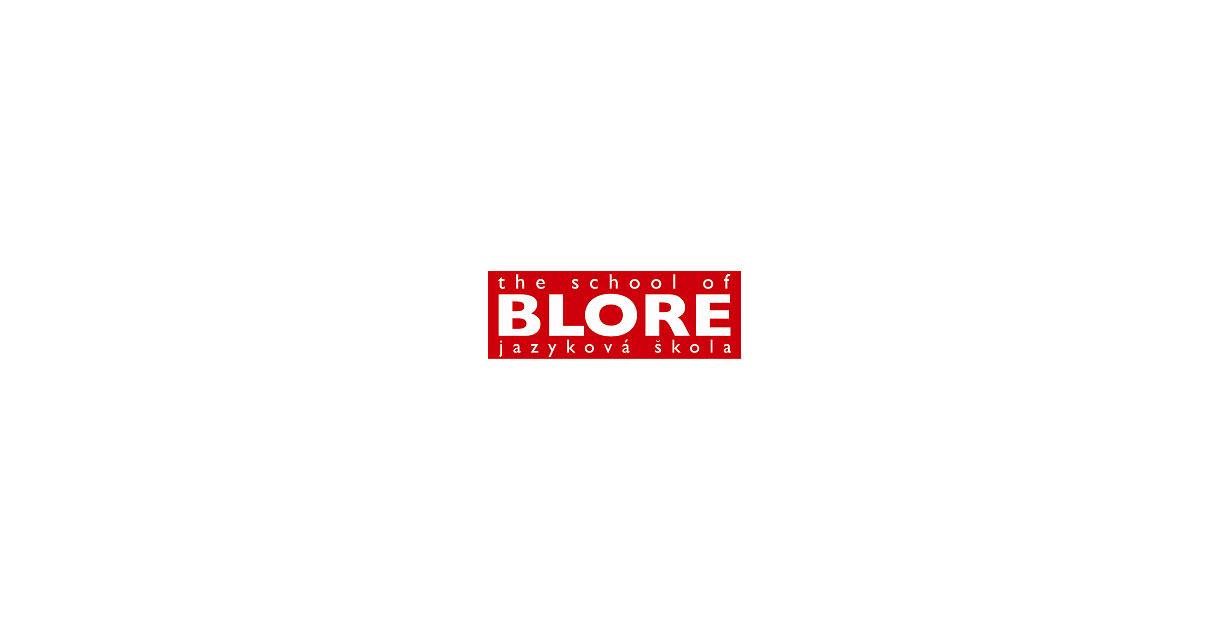 The School of Blore