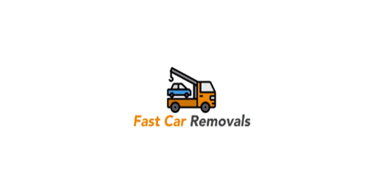 Fast Car Removals, Cash For Cars , Car Removal , Brisbane, Sunshine Coast, Gold Coast, Toowoomba