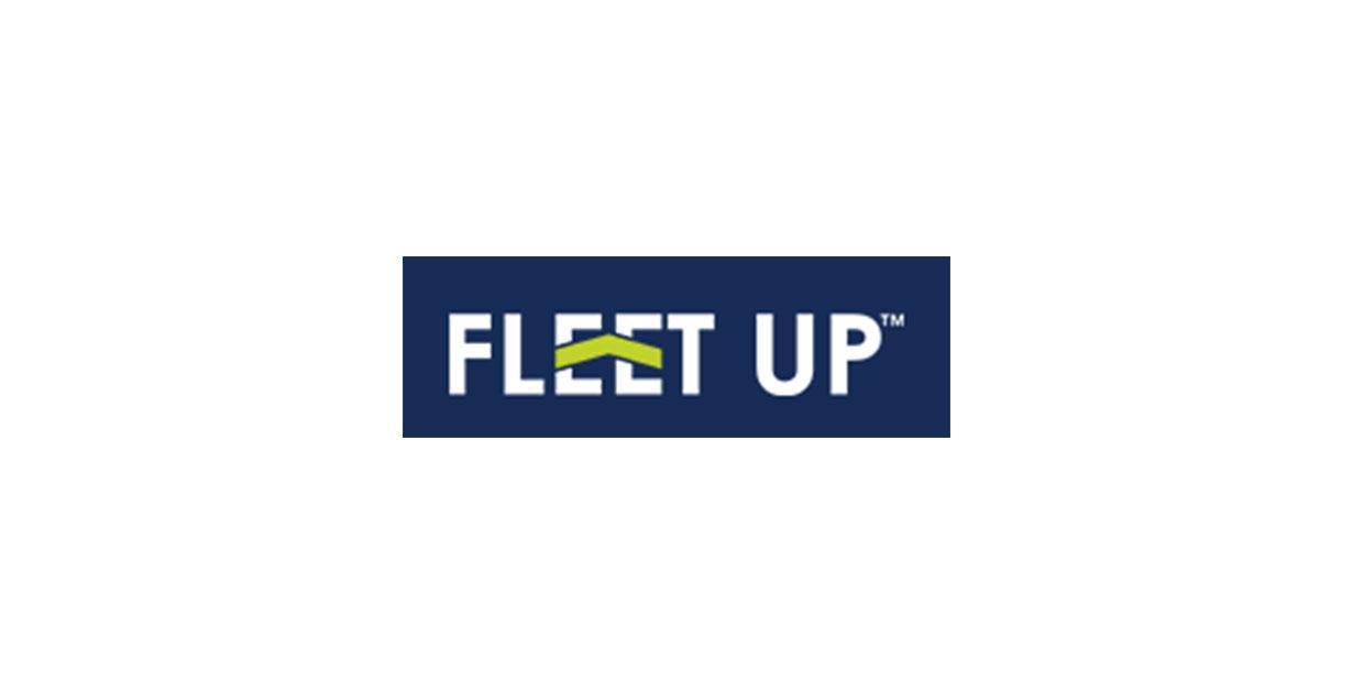 Fleet Up Marketplace