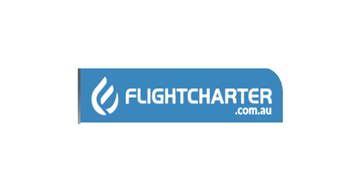 FlightCharter
