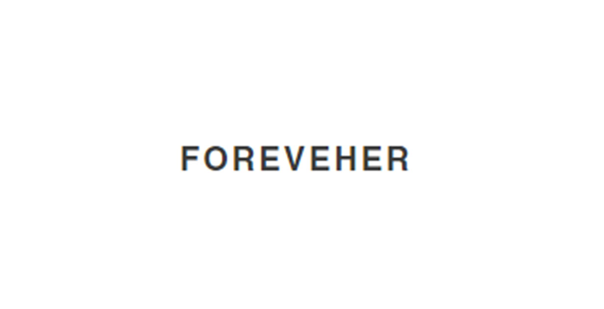FOREVEHER