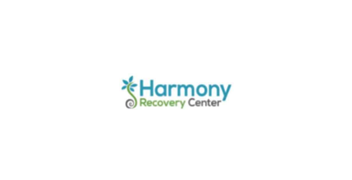 Harmony Recovery Center