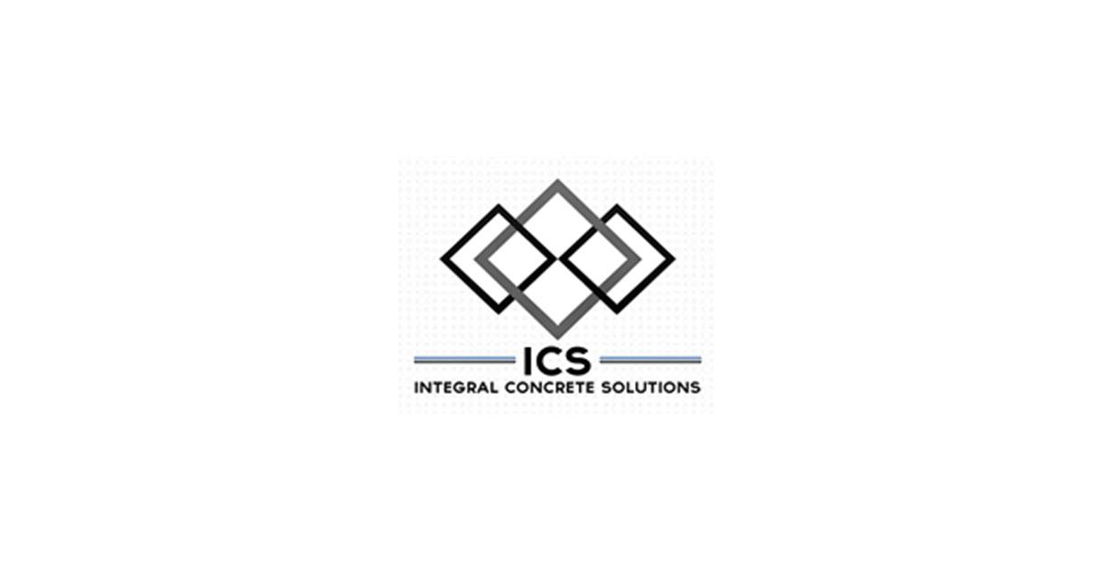Integral Concrete Solutions Ltd