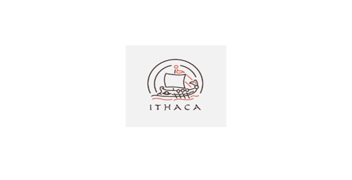 Ithaca Health and Environment
