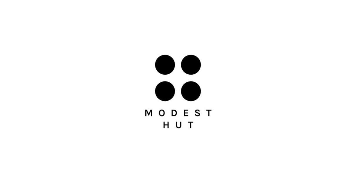 Modest Hut