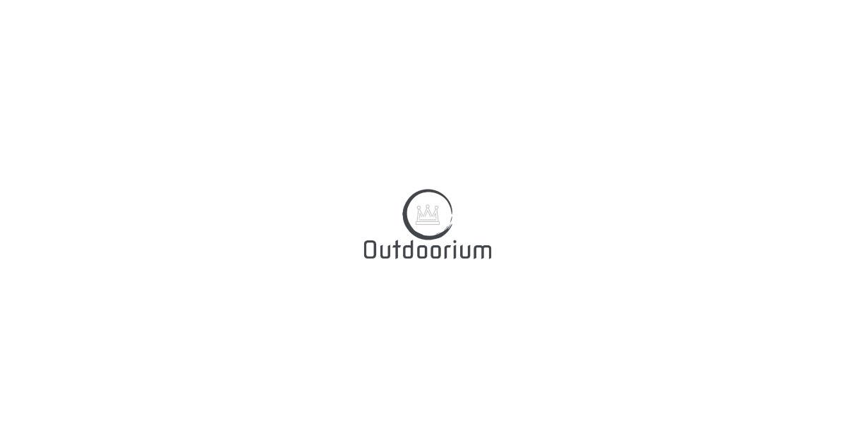 Outdoorium