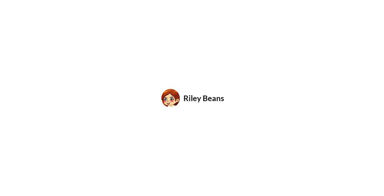 Rileybeans