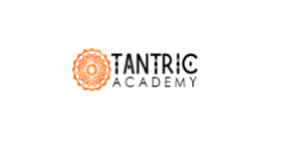 Tantric Academy or The Tantric Man Experience