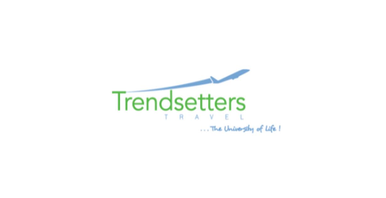 Trendsetters Travel