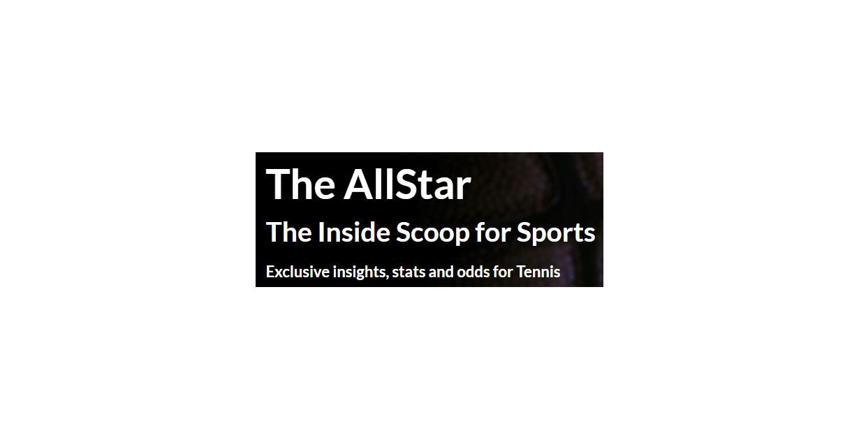 The AllStar