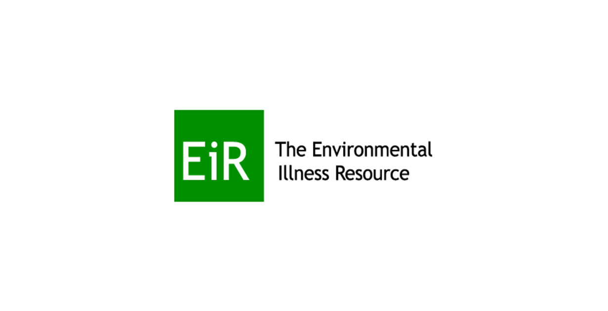 The Environmental Illness Resource