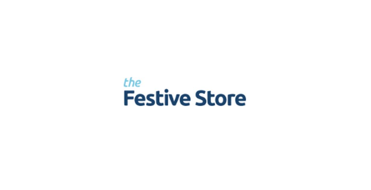 The Festive Store