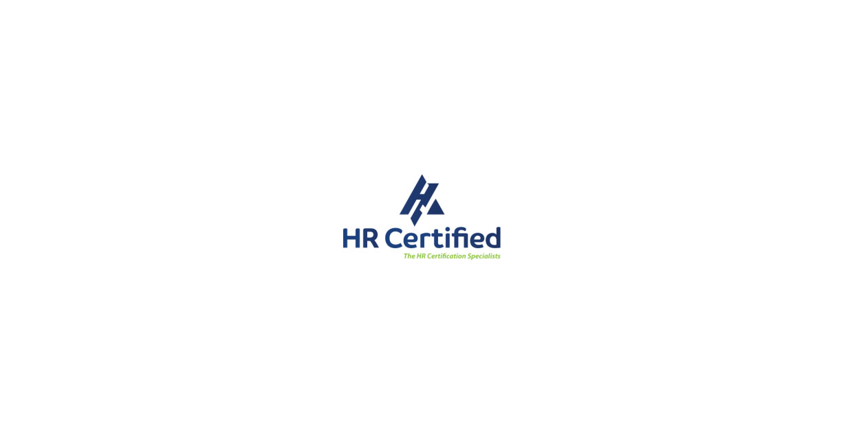 HR Certified LLC