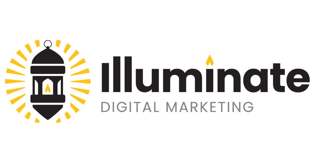 Illuminate Digital Marketing