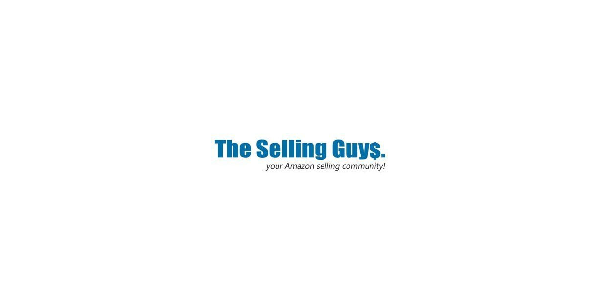 The Selling Guys