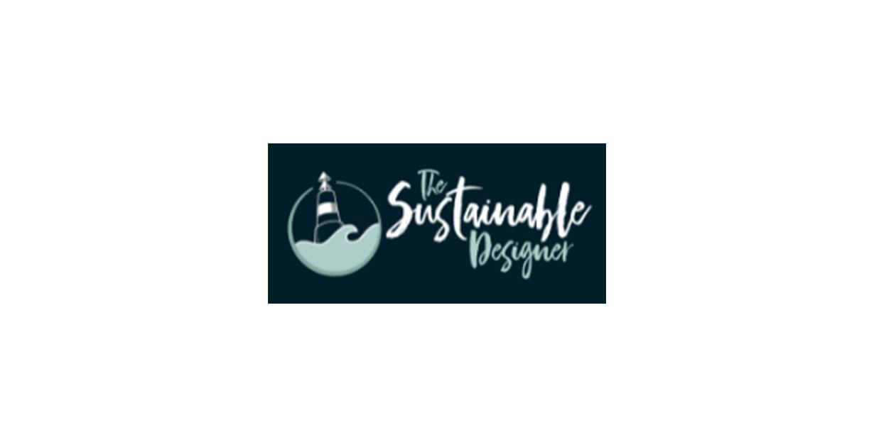 The Sustainable Designer
