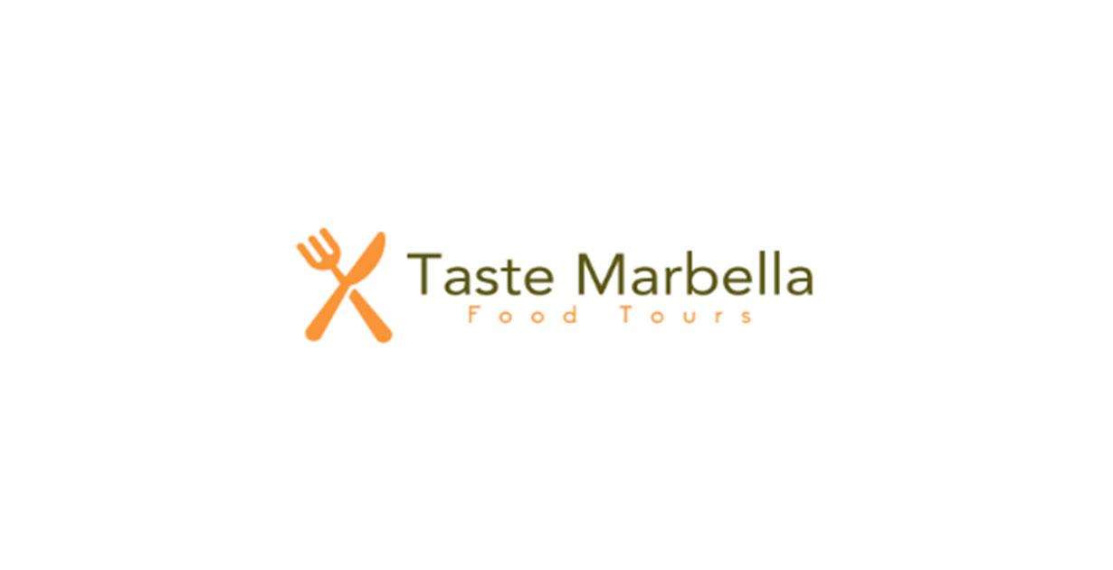 Taste Marbella