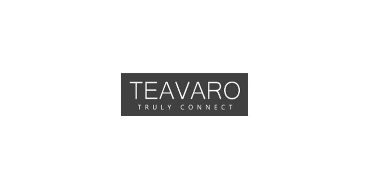 Teavaro