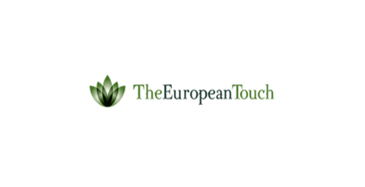 The European Touch