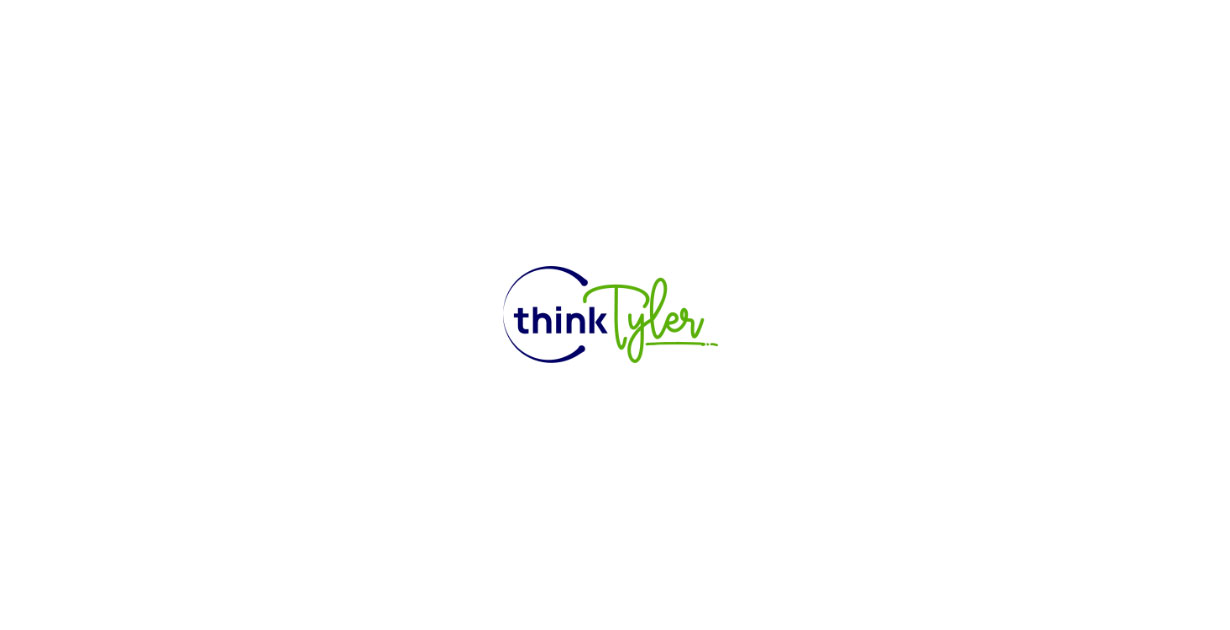 ThinkTyler Business Coaching & Consulting