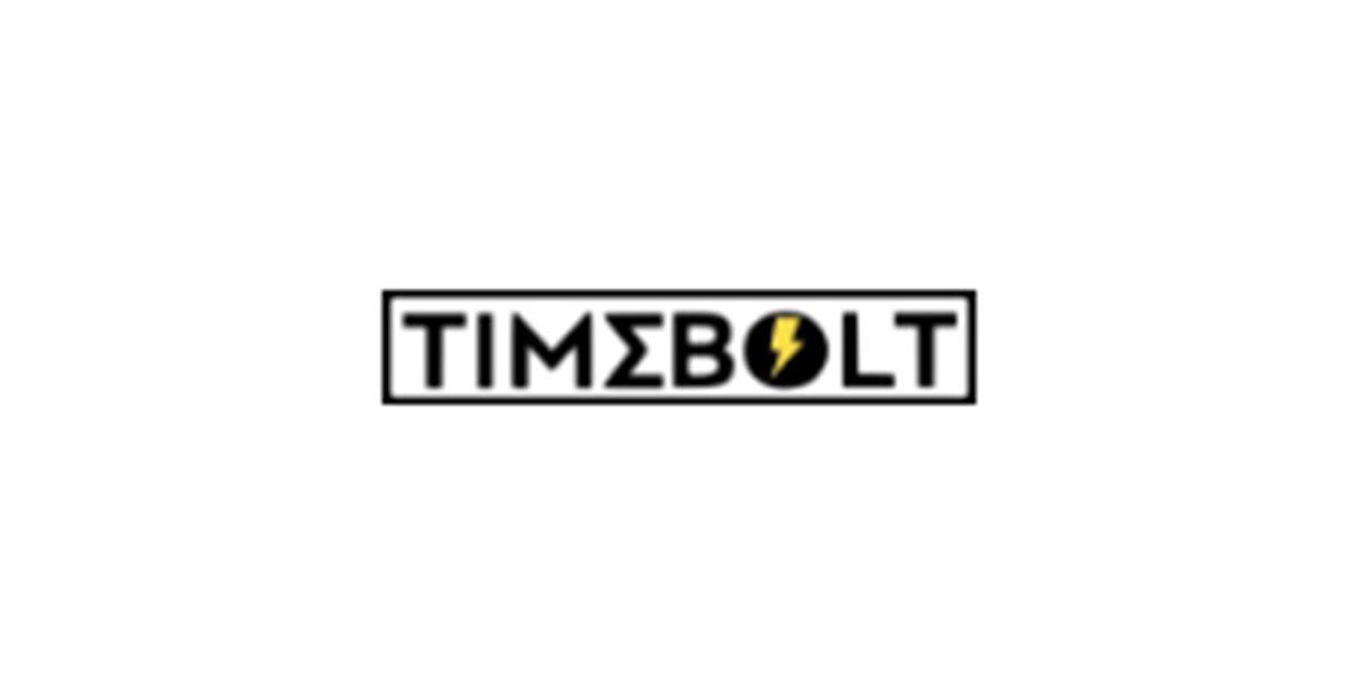 TimeBolt
