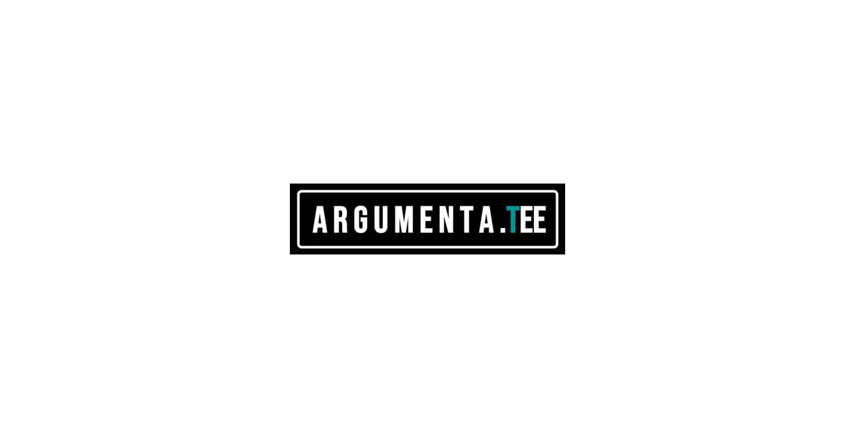 ArgumentaTee
