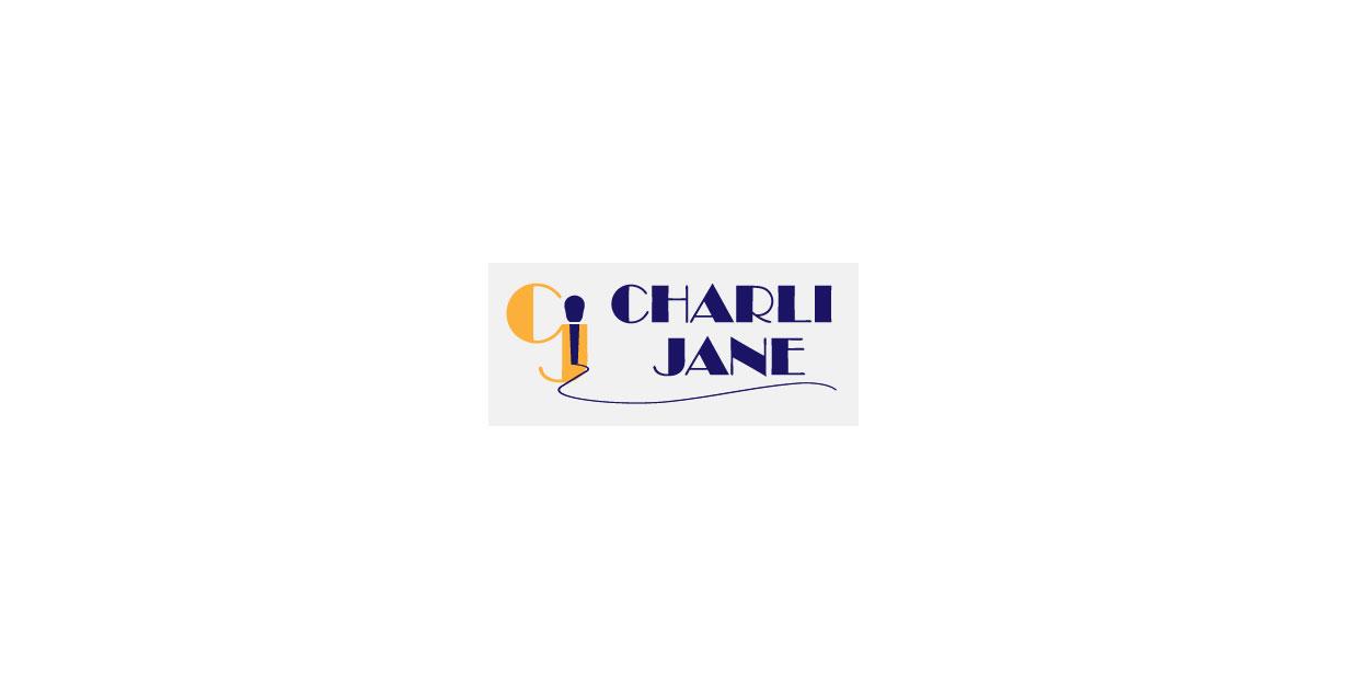 Charli Jane Speakers