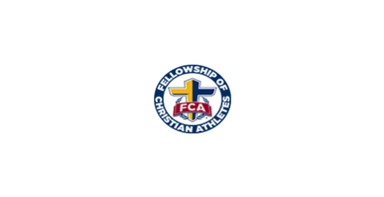 FRC FCA Sports Ministry