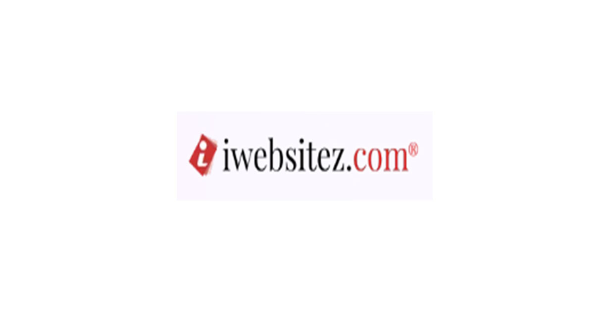 iwebsitez.com
