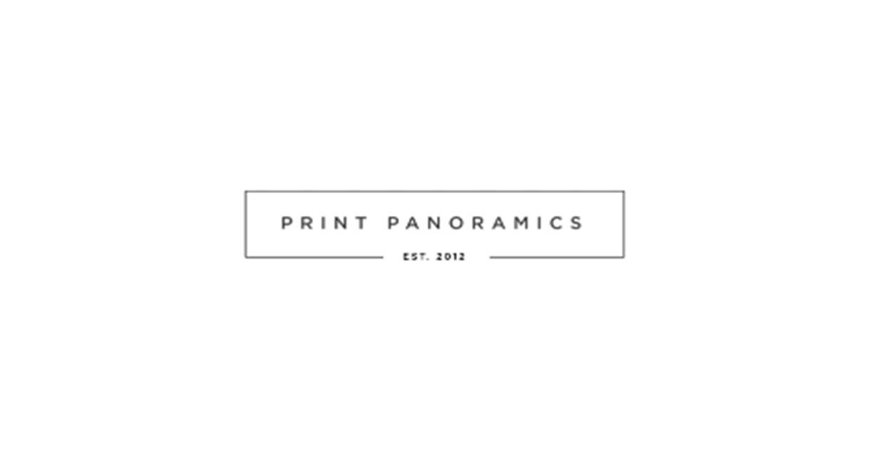 Print Panoramics