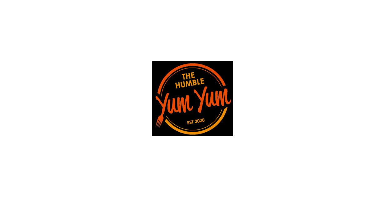 The Humble Yum Yum