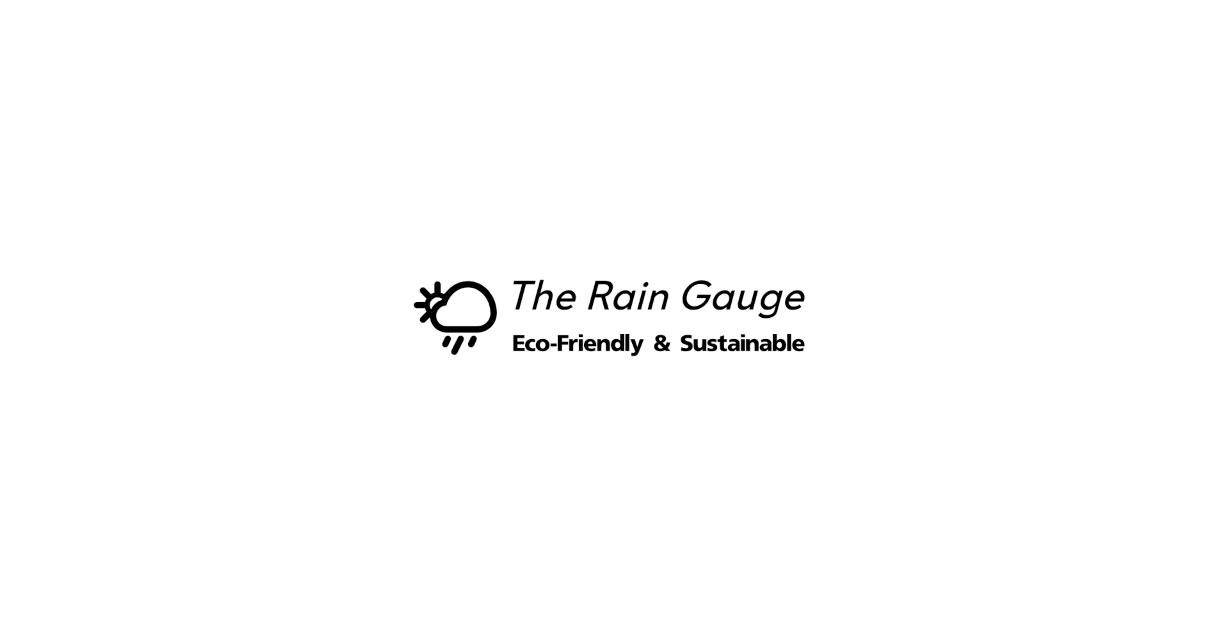 The Rain Gauge