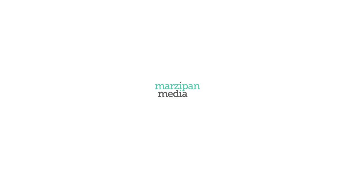 Marzipan Media