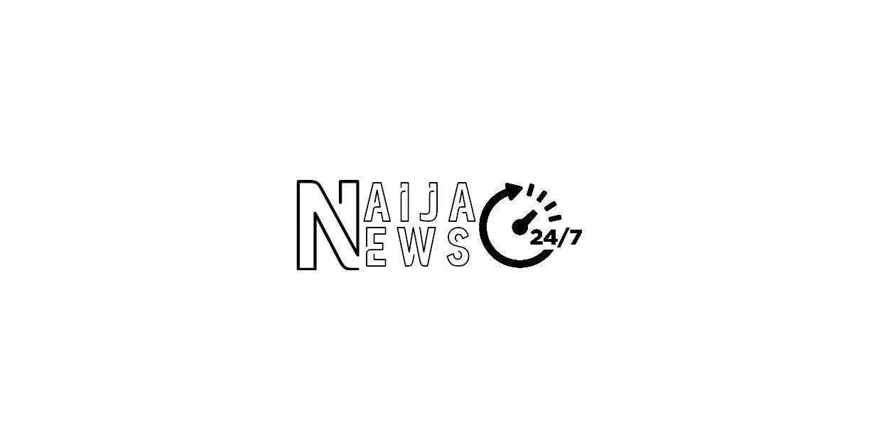 Naija News 247