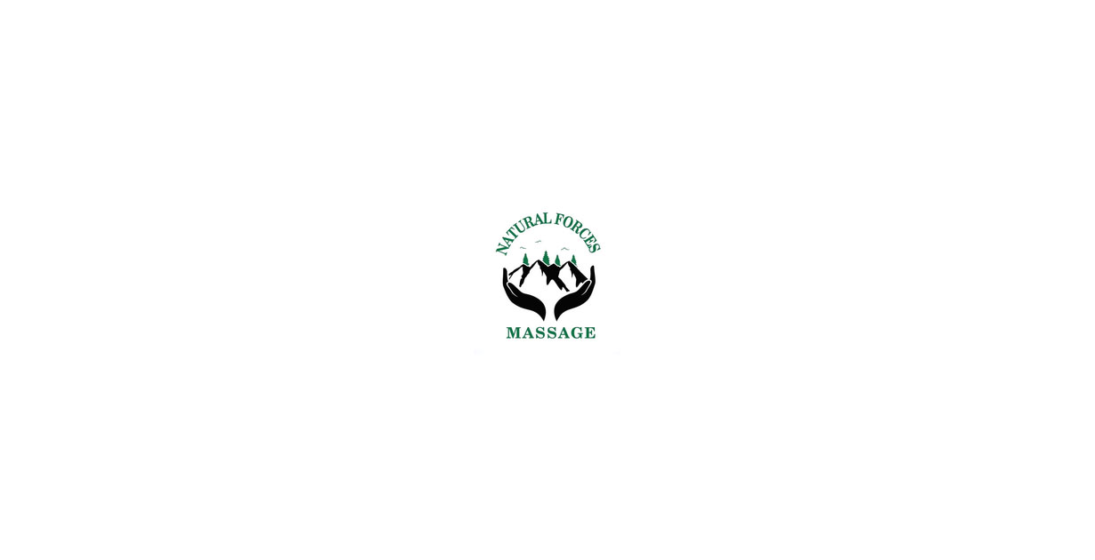 Natural Forces Massage