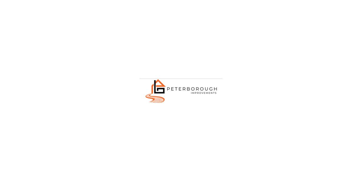 Peterborough Improvements