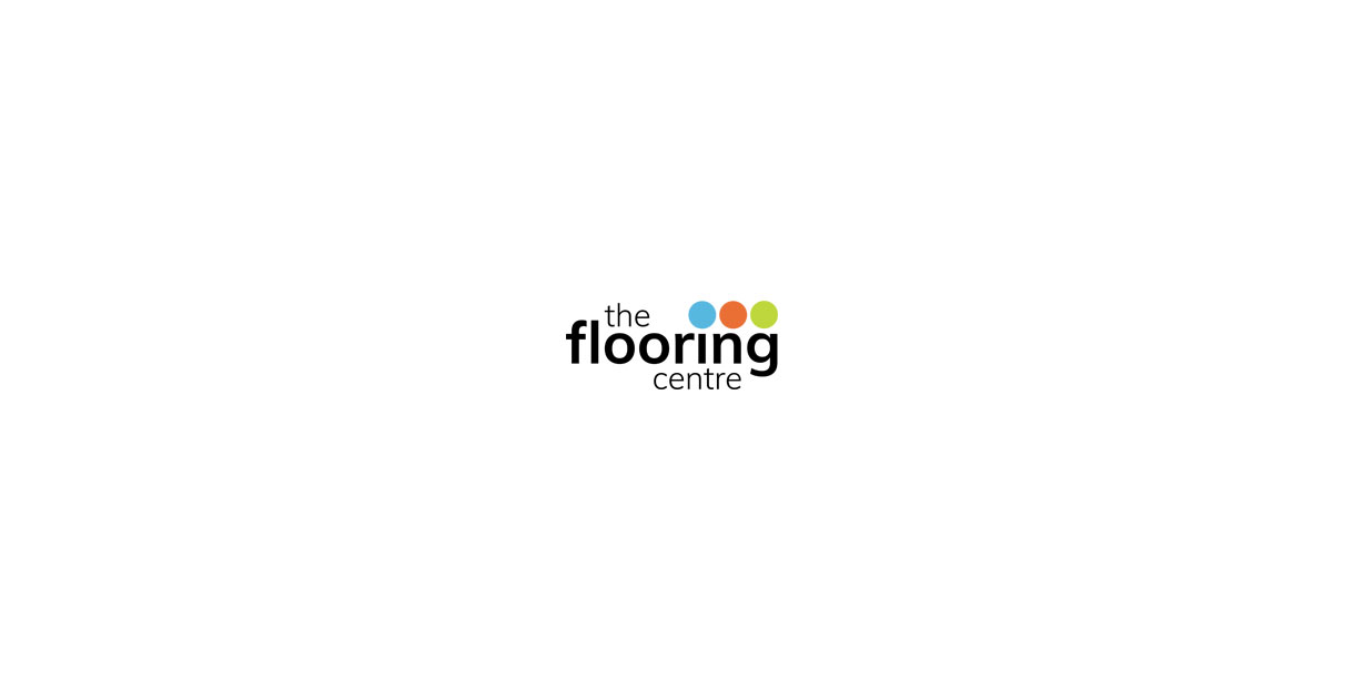 The Flooring Centre