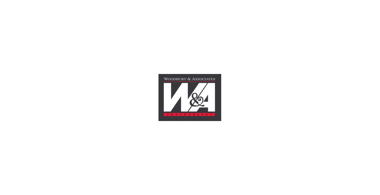 Woodbury & Associates Photography