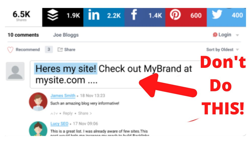 how-to-disavow-backlinks