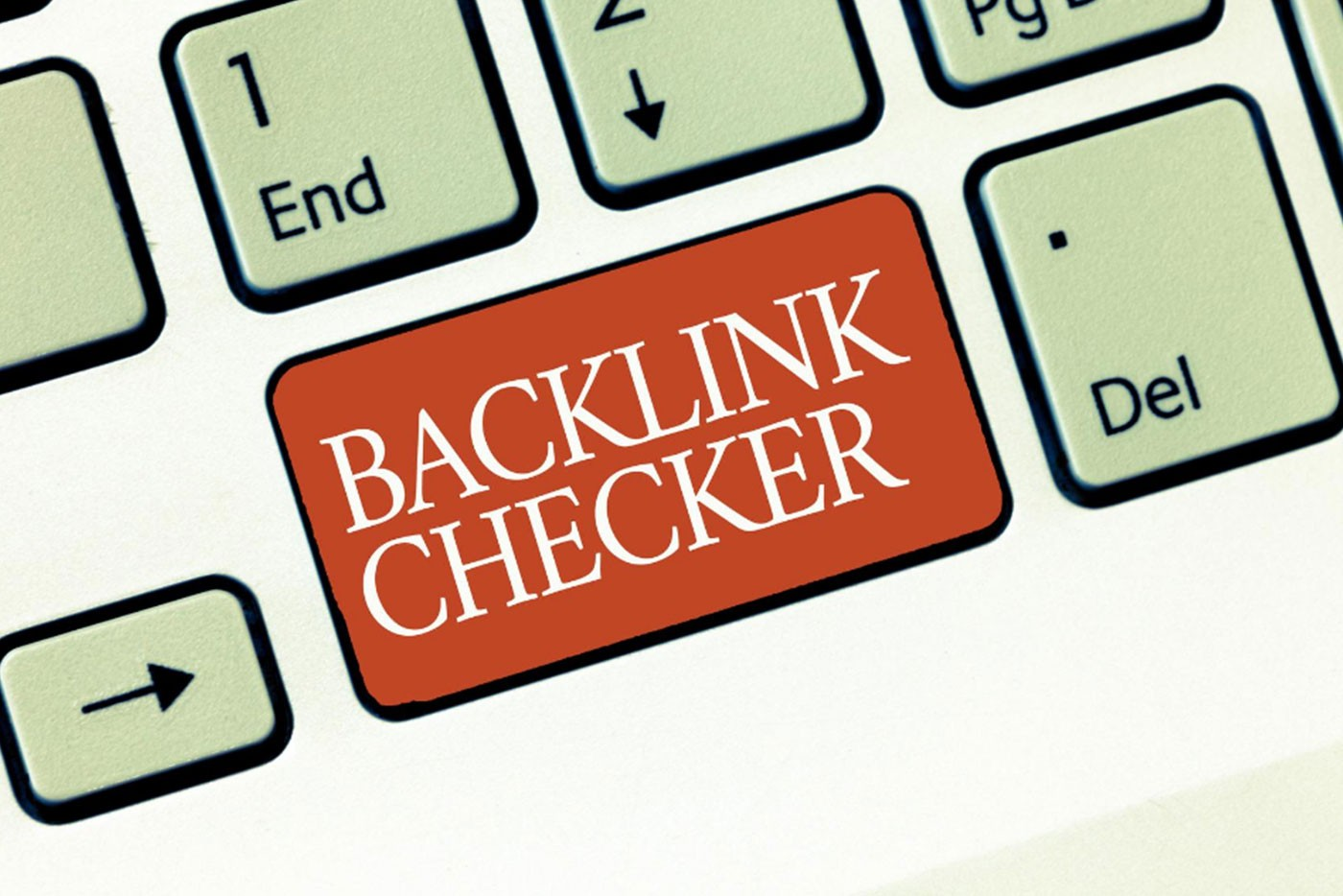 Free backlink checker tools