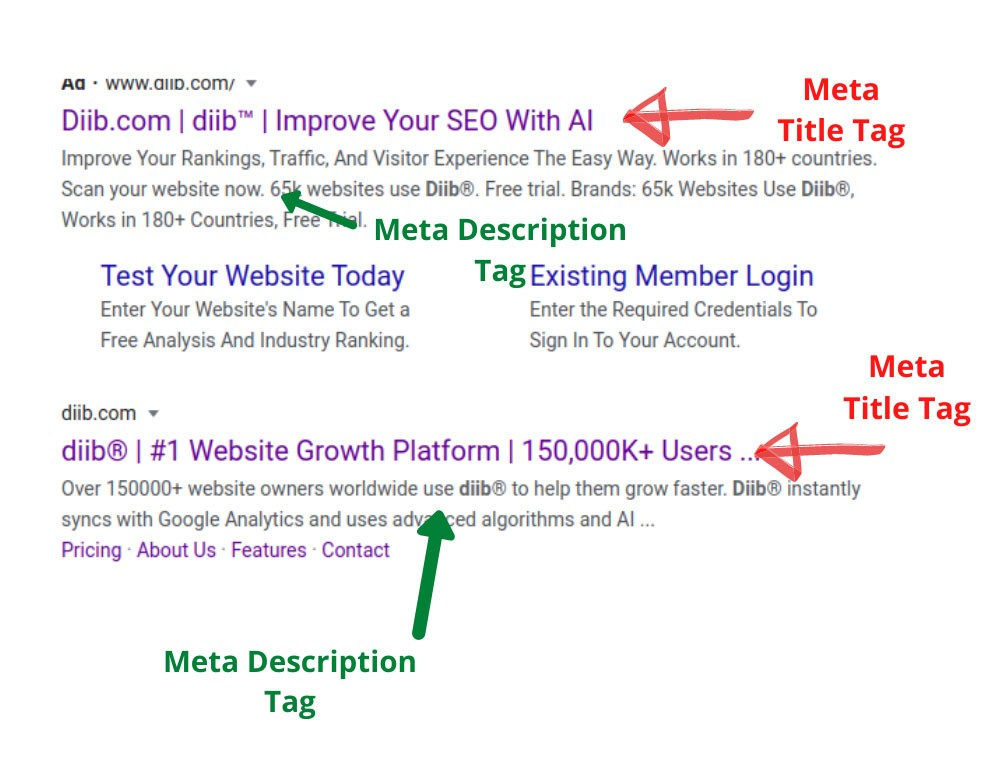 How to Create a SEO Audit Report