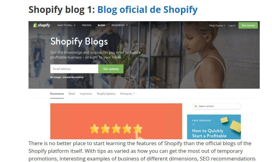 How Do I Do SEO for Shopify