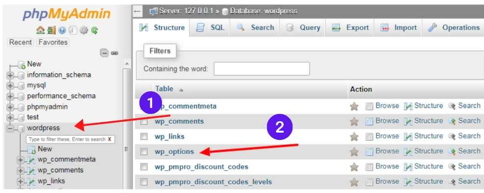 How To Deal With a Hacked WordPress Site