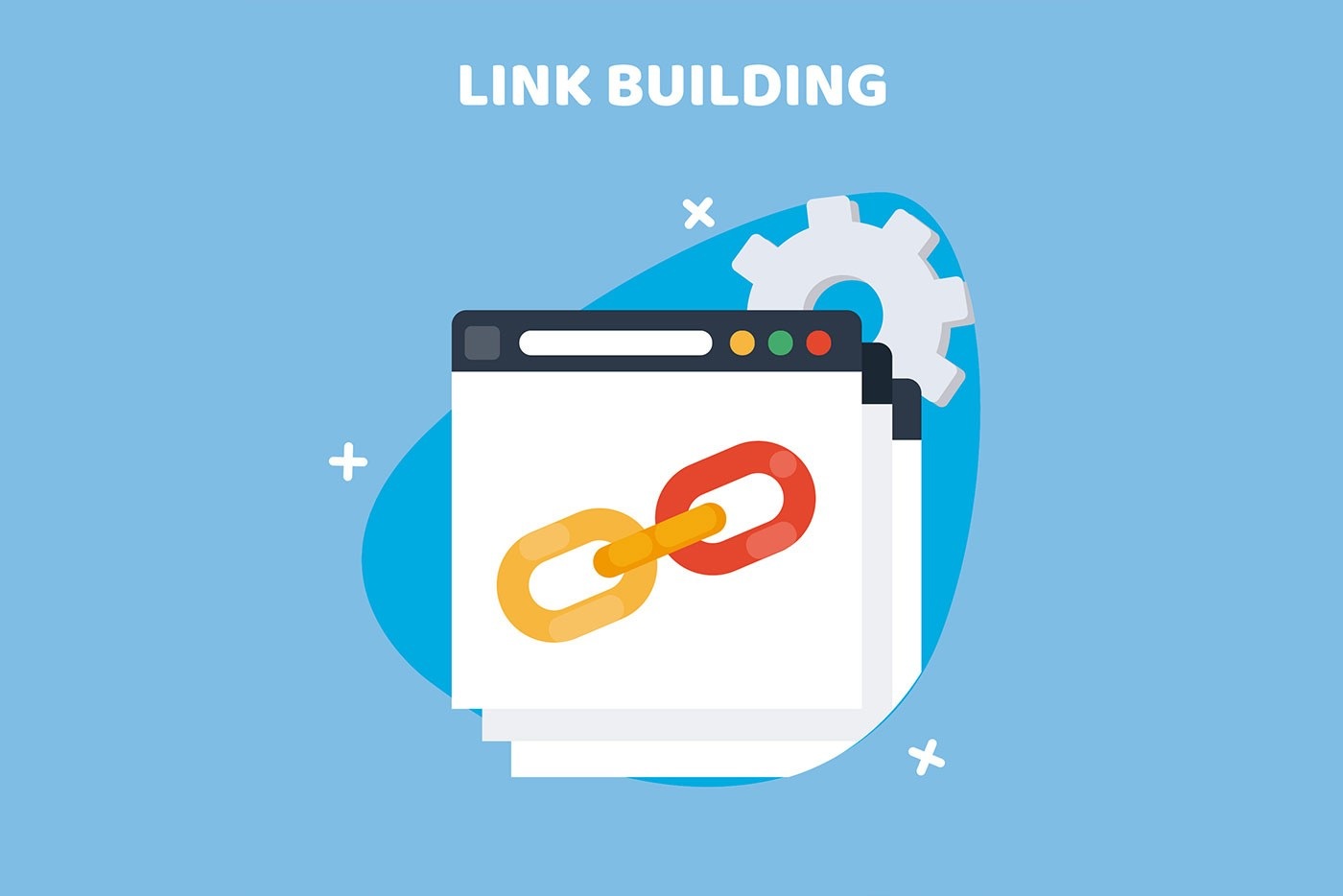 Profile Link Building Sites And Where To Find Them