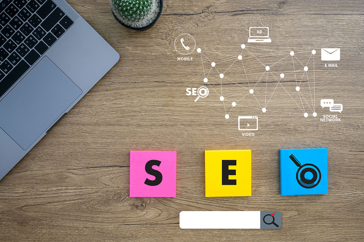 What is SEO Writing and Tips for Success
