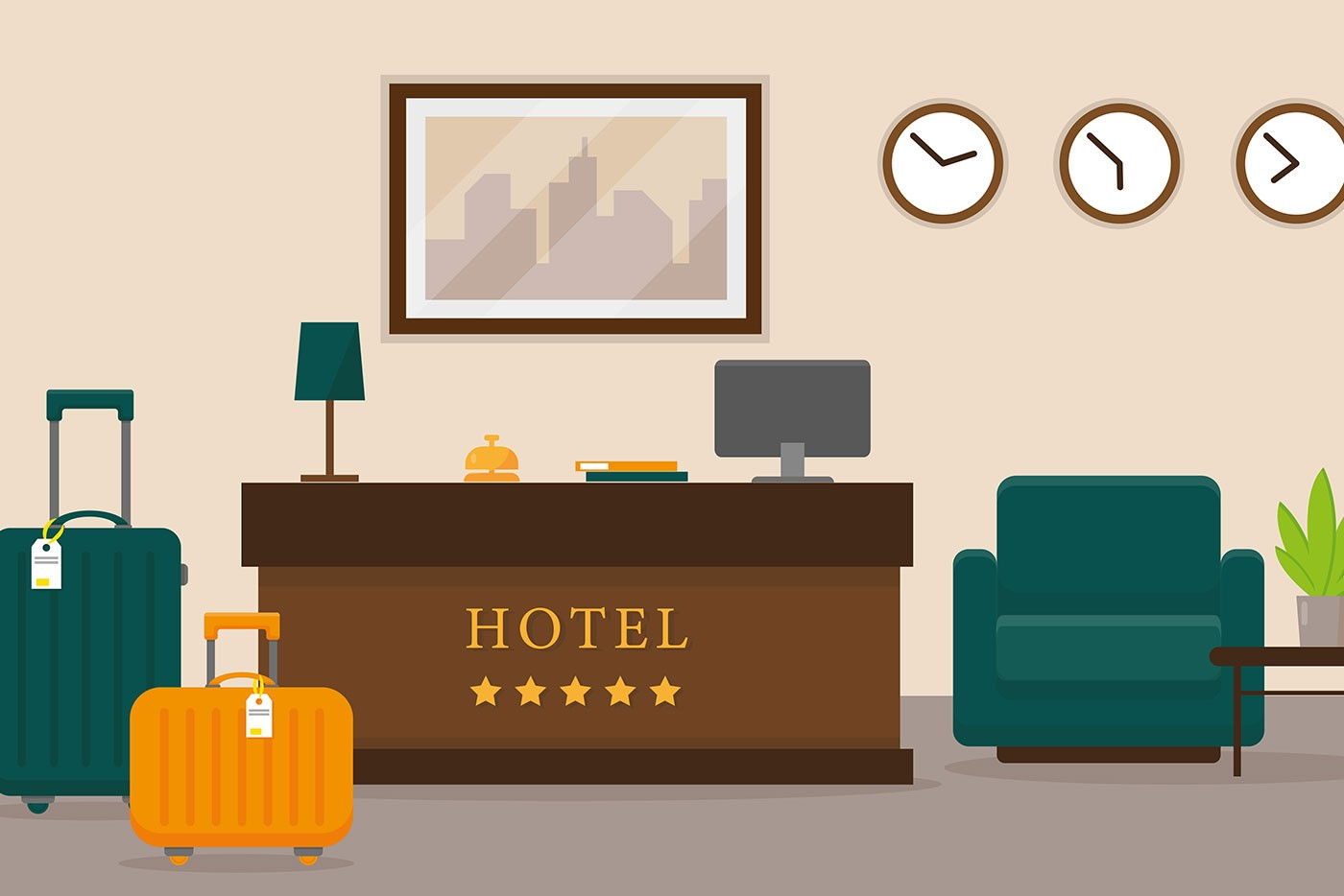 How to Write a Hotel Blog: From Ideas to Keywords