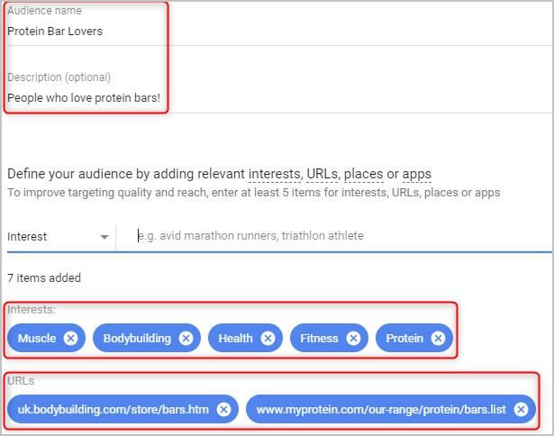 Try These Pro Tips to Increase Google Ads Conversions